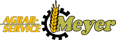 Agrarservice Meyer